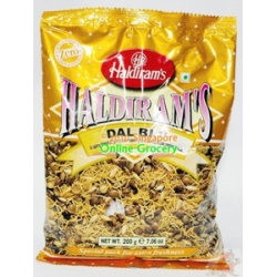Haldiram Dalbi