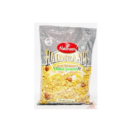 Haldiram's Karanchy Mixture 200gm