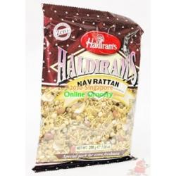 Haldiram Navarattan 200gm