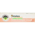 Himalaya Acne-n-Pimple Cream 200gm