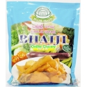 House Brand Bhajji Mix 250gm