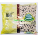 House Brand Black Eye Beans 500gm
