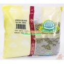House Brand Green Beans 500gm