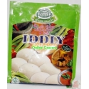 House Brand Iddly Mix 200gm