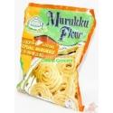 House Brand Mrukku Flour 500gm