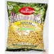 Boondi Mix Haldiram's 200g