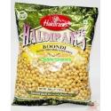Boondi masala Mix Haldiram 200g