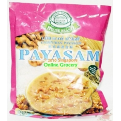 House Brand Payasam 300gm