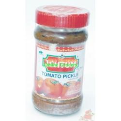 Ishtum Tomoto Pickle 300gm