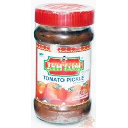 Ishtum Tomoto Pickle 300gm
