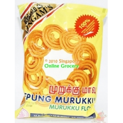 Lingams Murukku Flour 500gm