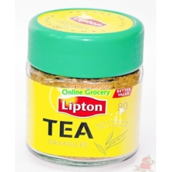 Lipton Tea Granules 40gm