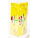 Lipton Yellow Label Tea 25 Tea Bags