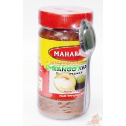 Maharaja Mango Avakai Pickle 300gm