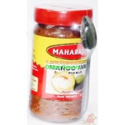 Maharaja Mango Avakai Pickle 300gm