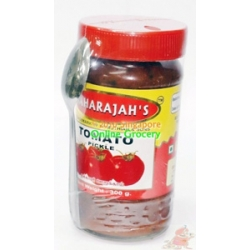 Maharaja Tomoto Pickle 300gm