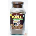 Brooke Bond BRU 100%pure 200g