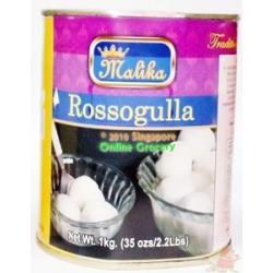 Malika Rossogull 1kg