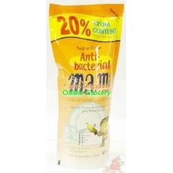 Mama Dishwashing Liquid Anti Bacterial 600ml