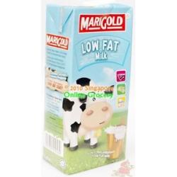 Marigold Low Fat Milk 250 ml