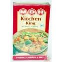 MDH Kitchen King Mix Spices Powder 100gm