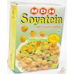 MDH Soyatein