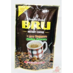 Brooke Bond BRU Premium 100g