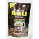 Bru Coffee 100% pure 100g Bottle