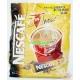 Nescafe 3 in 1 Mild