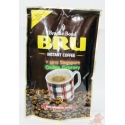 Bru Coffee 100g Bottle