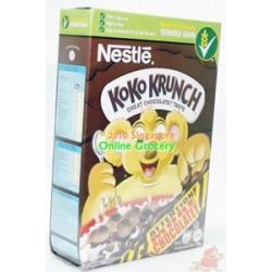 Nestle Koko Krunch 330gm