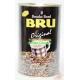 Bru Coffee 200g Brown Pack
