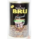 Bru Coffee Premium 200g Bottle