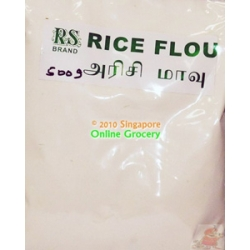 RS Rice Flour 500gm