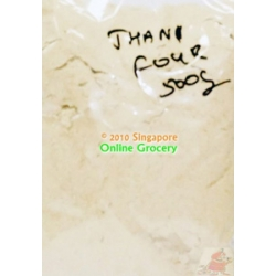 RS Thani Flour 500gm