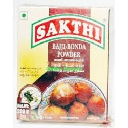 Sakthi Bajji - Bonda Powder 200gm