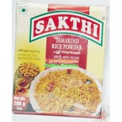 Sakthi Tamarind Powder 200gm