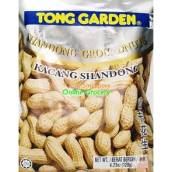 Tong Garden Kacang Shandong 1200gm