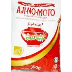 Aji No Moto 72gm