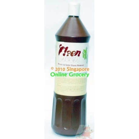 Cleen Mosaic & Toilet Stain remover 1000ml