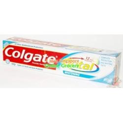 Colgate Totalgel Whitening 160g
