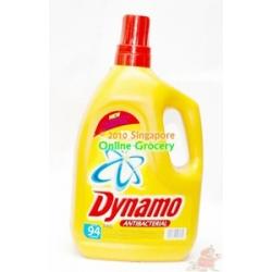 Dynamo Antibacterial 3 kg