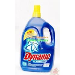 Dynamo Poweractiv 4.7kg