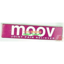 Moov Joint Pain Reliever 50gm