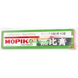 Mopiko Ointment 20gm