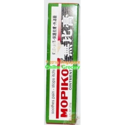 Mopiko Ointment 10gm