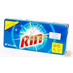 Rin Soap Bar 250gm