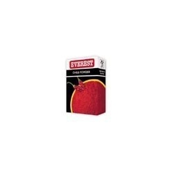Everest Chili Powder 200g