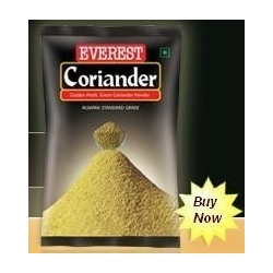 Everest Coriander Powder 200g