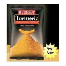 Everest Turmeric Powder 200g